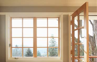 D sembuage qu bec 418 564 9708 d sembuage de vitres for Reparation de fenetre thermos